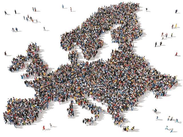 Το δύσκολο σταυρόλεξο της ευρωπαϊκής Σοσιαλδημοκρατίας   tovima.gr