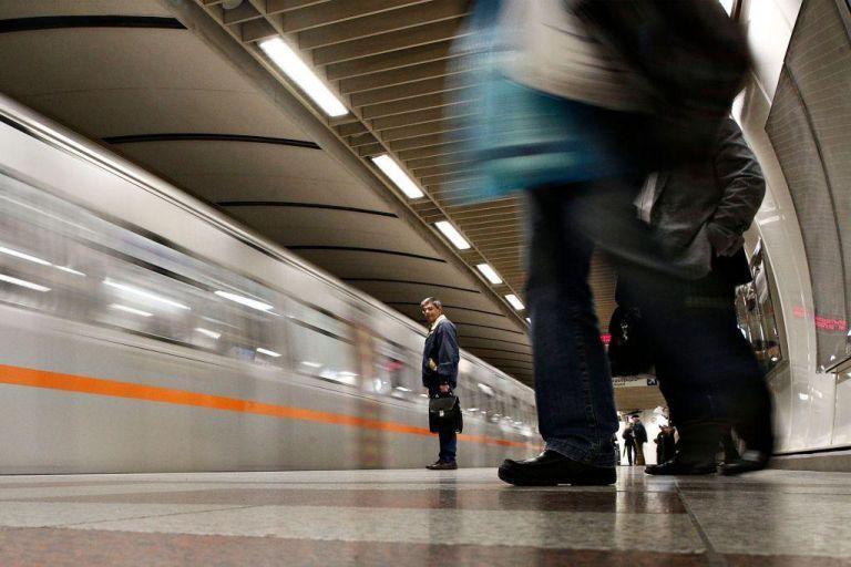 Παραμονή Πρωτοχρονιάς : Πώς θα κινηθούν σήμερα τα ΜΜΜ | tovima.gr