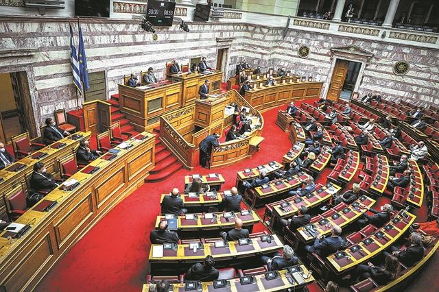 Η υπόθεση Folli Follie θρυαλλίδα εξελίξεων | tovima.gr