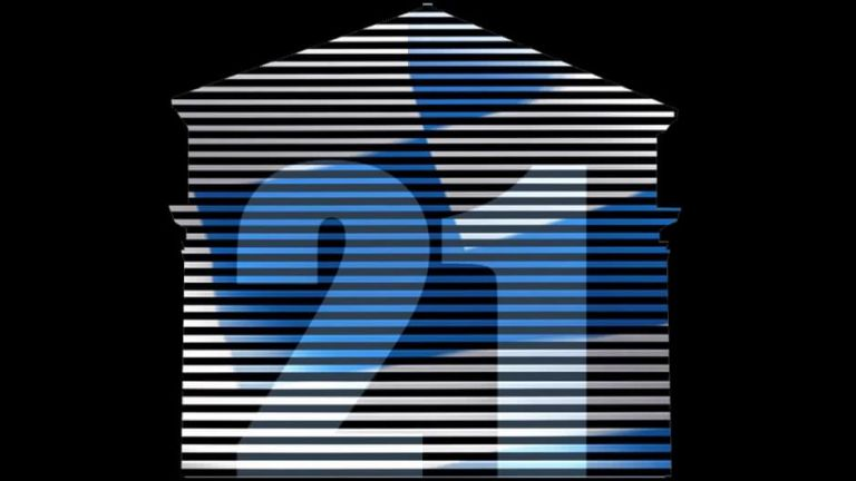 Επανάσταση 1821 : Στην Κέρκυρα «άνοιξε» η αυλαία των εορτασμών για τα 200 έτη | tovima.gr
