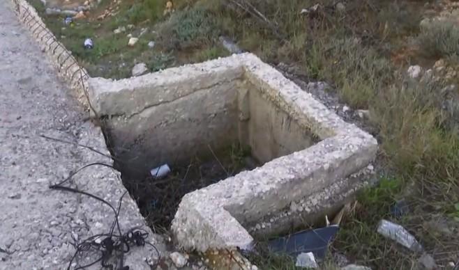 Βίλια : Μια ημέρα μετά την εξαφάνιση το τελευταίο στίγμα από το κινητό της κινέζας που βρέθηκε σε βαλίτσα   tovima.gr