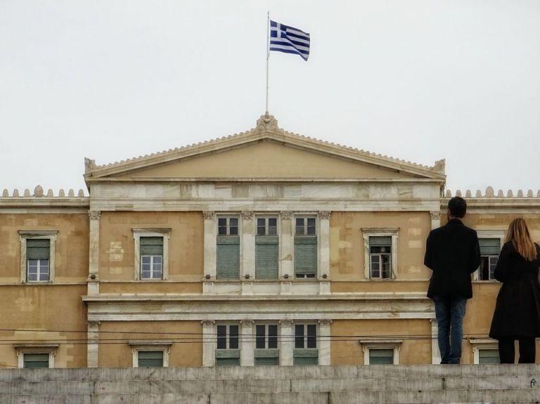 Ετος καθοριστικό! | tovima.gr
