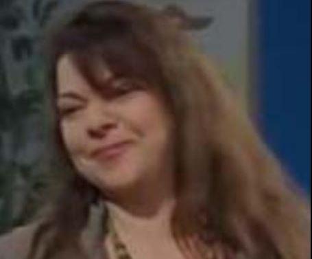 Πέθανε η ηθοποιός Έλσα Πελαγίδου | tovima.gr