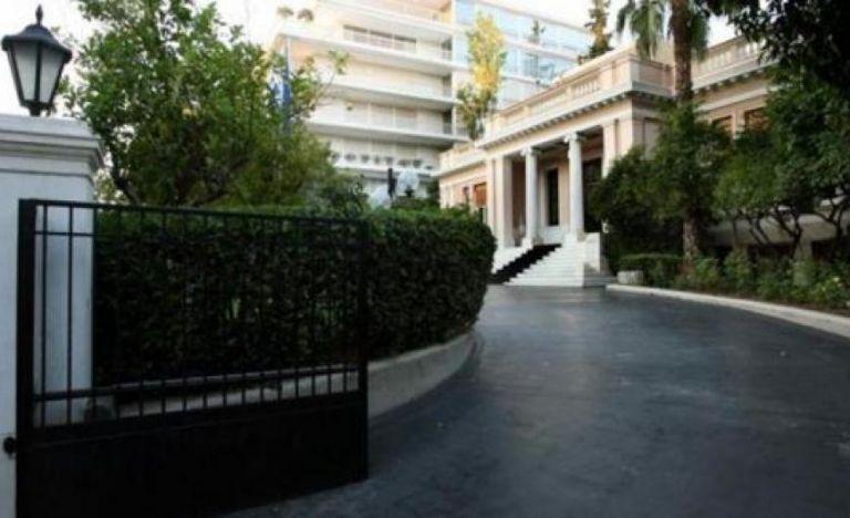 Πάσχα στην Αθήνα με τον Πρωθυπουργό, τους υπουργούς και τους αρχηγούς | tovima.gr