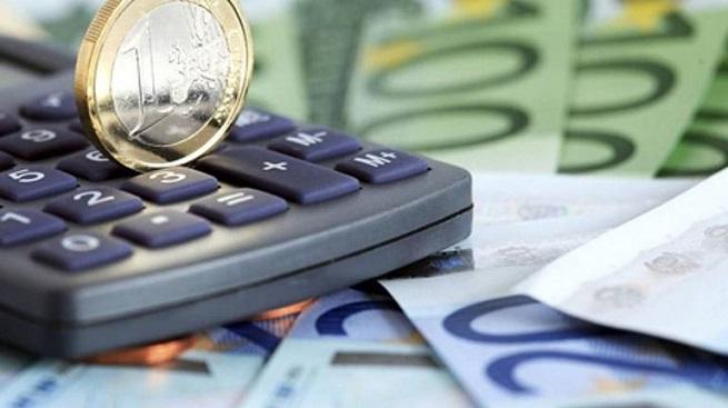 Τι ισχύει για το ενοίκιο Ιανουαρίου, αναστολές, επιστρεπτέα προκαταβολή και αύξηση μισθών | tovima.gr