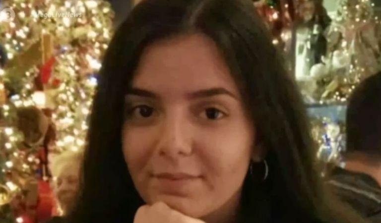Κορωπί : Θρίλερ με την εξαφάνιση της 19χρονης – Το πιθανότερο σενάριο | tovima.gr