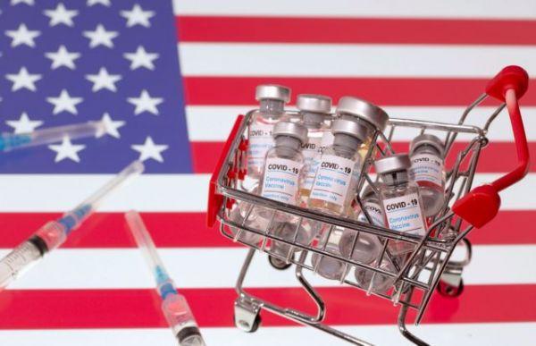 Κορωνοϊός : Καμπανάκι FDA κατά «πειραματισμών» με τα εμβόλια – Κίνδυνος για τη δημόσια υγεία | tovima.gr