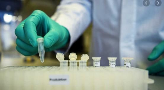 Κορωνοϊός : Τα νέα μονοκλωνικά αντισώματα δεν πρέπει να χρησιμοποιούνται σε παιδιά, λένε Αμερικανοί λοιμωξιολόγοι | tovima.gr