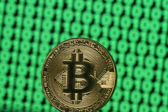 Τι συμβαίνει με το Bitcoin; To εντυπωσιακό ράλι, οι προβλέψεις και οι παγίδες | tovima.gr