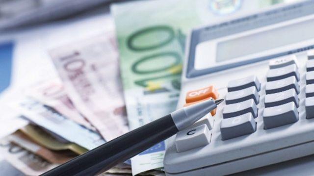 Μειώθηκαν το Νοέμβριο οι ληξιπρόθεσμες οφειλές του Δημοσίου προς ιδιώτες | tovima.gr