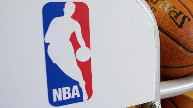 NBA : Τα αποτελέσματα και το πλούσιο θέαμα της βραδιάς | tovima.gr