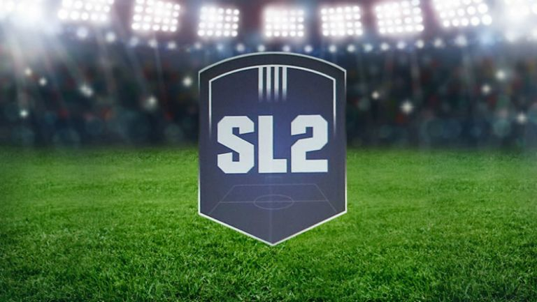 Super League 2 : Προς αναβολή η έναρξη των αγώνων της δεύτερης κατηγορίας | tovima.gr