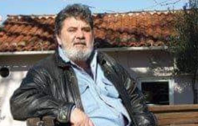 Πέθανε ο ηθοποιός Παναγιώτης Ραπτάκης   tovima.gr