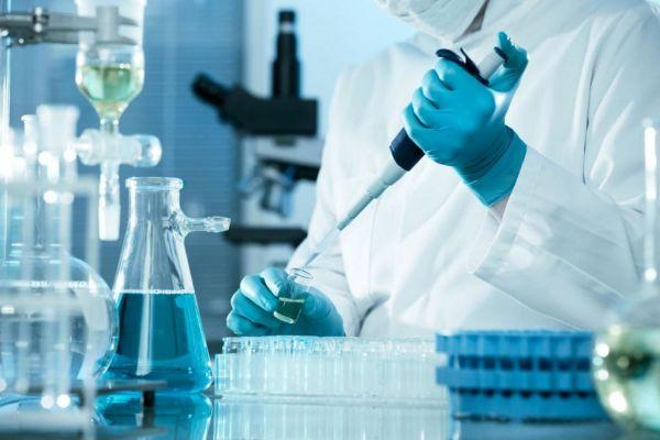 Γεραπετρίτης: Στόχος να αυξηθούν οι εμβολιασμοί στους 30.000 ημερησίως | tovima.gr