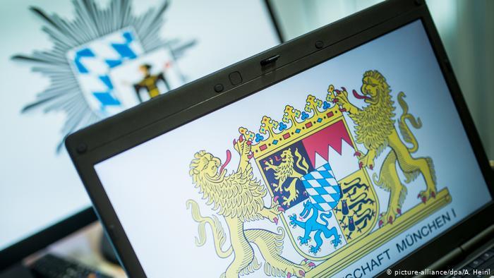 Απάτες με κρατικές ενισχύσεις λόγω πανδημίας | tovima.gr