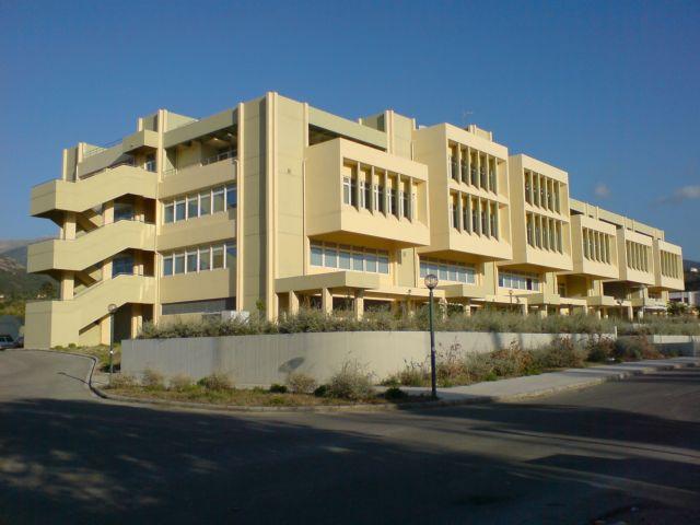 Κορωνοϊός : Στο «κόκκινο» η Πάτρα – Σε συναγερμό νοσοκομείο, σχολεία, βρεφονηπιακοί σταθμοί   tovima.gr