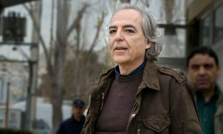 Αρνήθηκε την ιατρική βοήθεια ο Κουφοντίνας και επέστρεψε στη φυλακή | tovima.gr