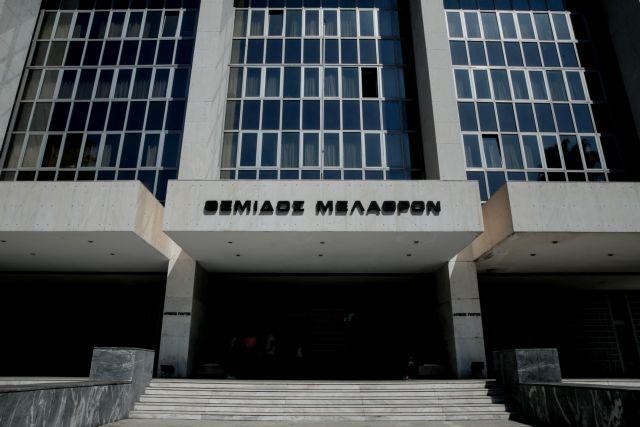 Παρέμβαση του εισαγγελέα Αρείου Πάγου με αφορμή την υπόθεση Μπεκατώρου – Τι ζητά ο Β. Πλιώτας   tovima.gr