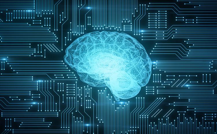 Τεχνητή νοημοσύνη : Ερευνητές δημιούργησαν ρομπότ που εμφανίζει σημάδια ενσυναίσθησης για σύντροφό του