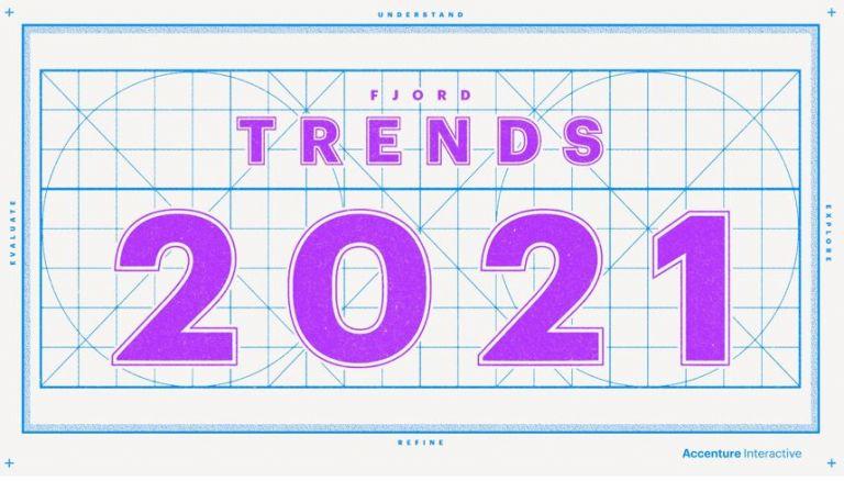 Ερευνα : Πώς το 2021 θα επαναπροσδιορίσει τον 21ο αιώνα – Οι επτά νέες τάσεις | tovima.gr