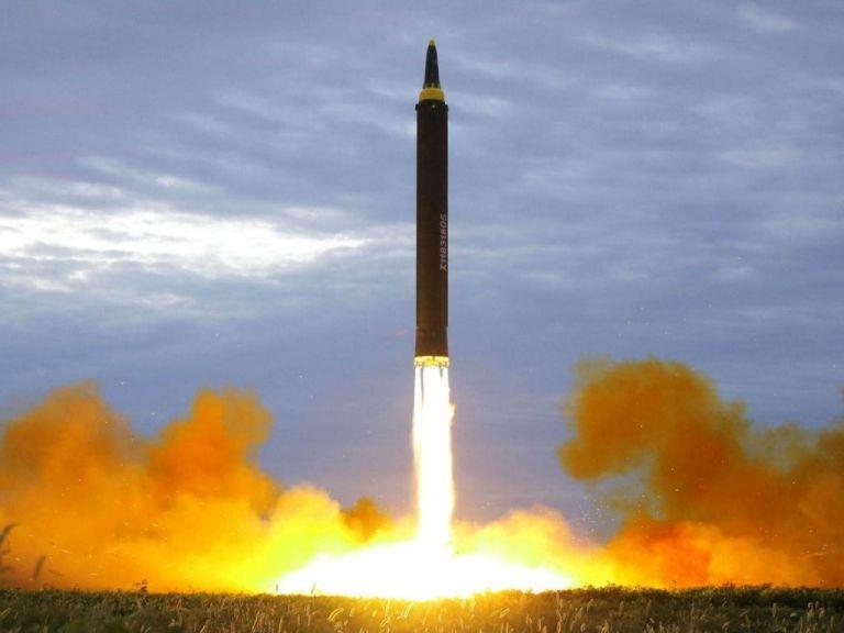 Η νέα κλιμάκωση των πυρηνικών εξοπλισμών | tovima.gr