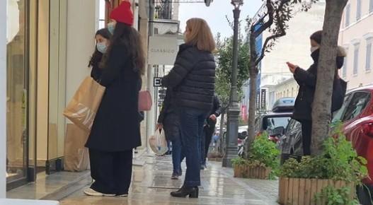 Παπαθάνασης στο MEGA: Να δούμε το αποτύπωμα της επανεκκίνησης της αγοράς   tovima.gr
