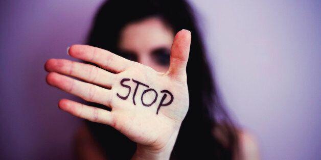 Φοιτητές του ΑΠΘ καλούν σε δράση μετά τις καταγγελίες για σεξουαλικές παρενοχλήσεις | tovima.gr