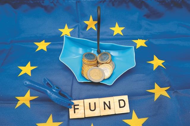 Σχέδιο επιδότησης παγίων δαπανών για επιχειρήσεις – Αίτημα στην Κομισιόν – Οι προϋποθέσεις   tovima.gr