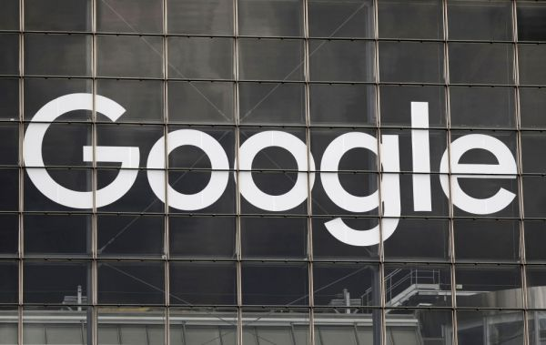 Google απειλεί Αυστραλία: Θα κλείσουμε τη μηχανή αναζήτησης | tovima.gr