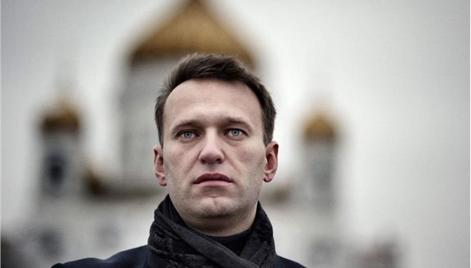 Ναβάλνι: Δεν προτίθεμαι να αυτοκτονήσω   tovima.gr