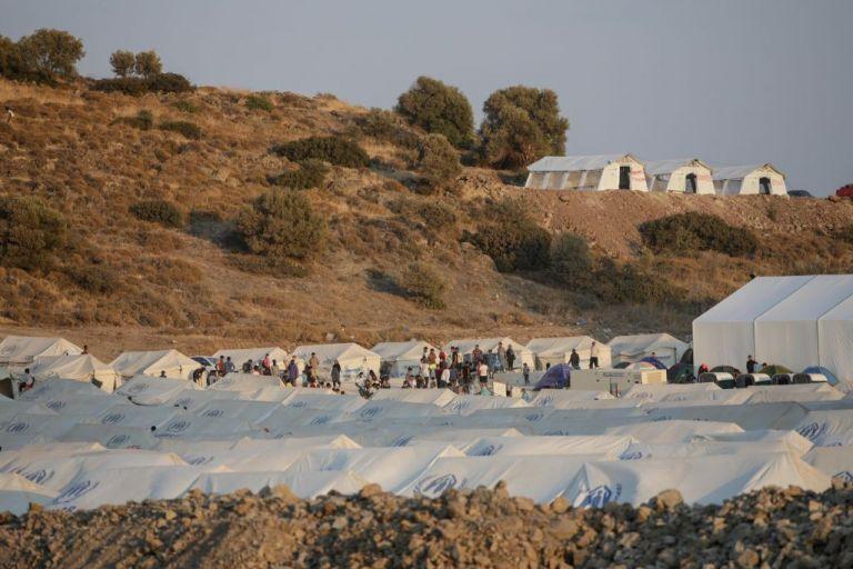 Ανησυχία των «Γιατρών Χωρίς Σύνορα» για τη συγκέντρωση μόλυβδου στο Καρά Τεπέ   tovima.gr