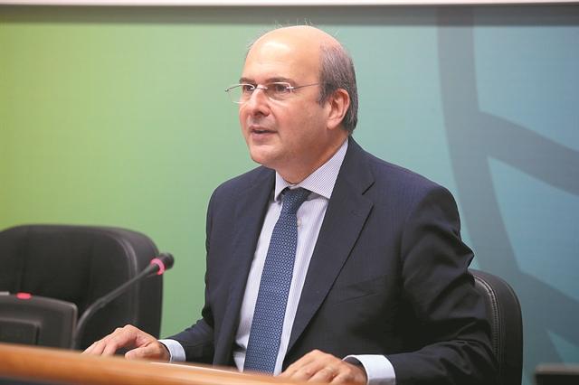 «Αλλο η απεργία και άλλο η παρανομία»   tovima.gr