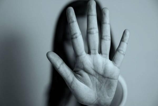 Βιασμός και ψυχισμός: Πληγές και υπερβολές | tovima.gr