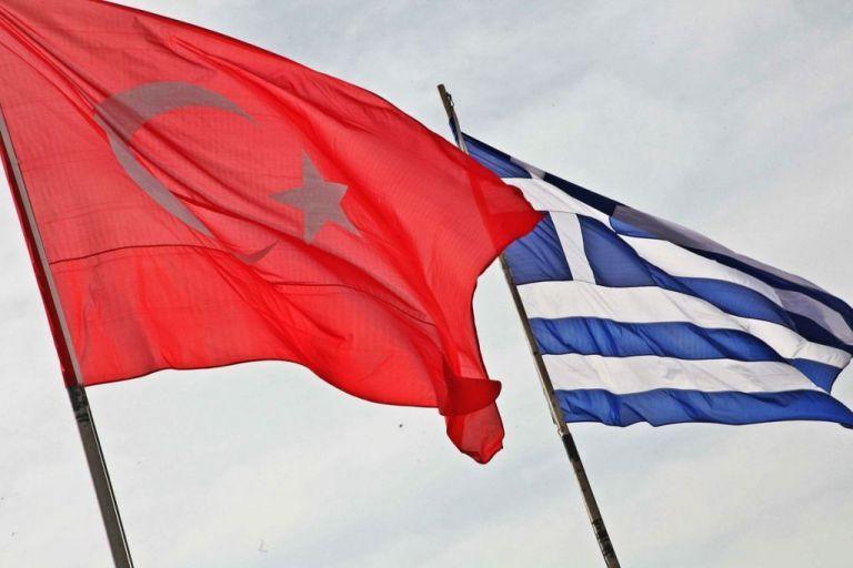 Τουρκία : Η Αθήνα να προσέξει τη γλώσσα που χρησιμοποιεί για την Άγκυρα   tovima.gr