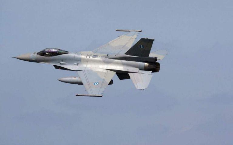 Χανιά: Εγκρίθηκε ως ΝΑΤΟϊκό κέντρο αριστείας το κέντρο αντιαεροπορικής και αντιπυραυλικής Άμυνας | tovima.gr