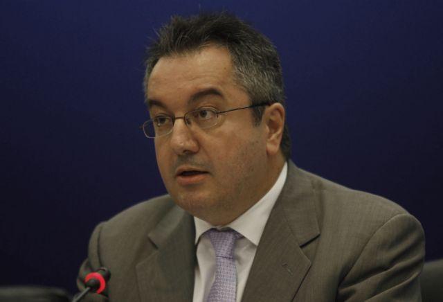 Μόσιαλος στο MEGA : Η Ευρώπη άργησε στο θέμα των εμβολίων – Δεν είναι δραματική η κατάσταση στην Ελλάδα | tovima.gr