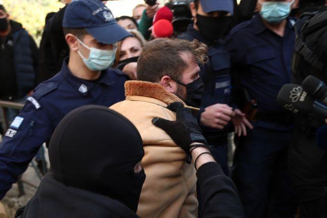 Βιασμός 11χρονης : Στον ανακριτή σήμερα ο πρώην προπονητής | tovima.gr