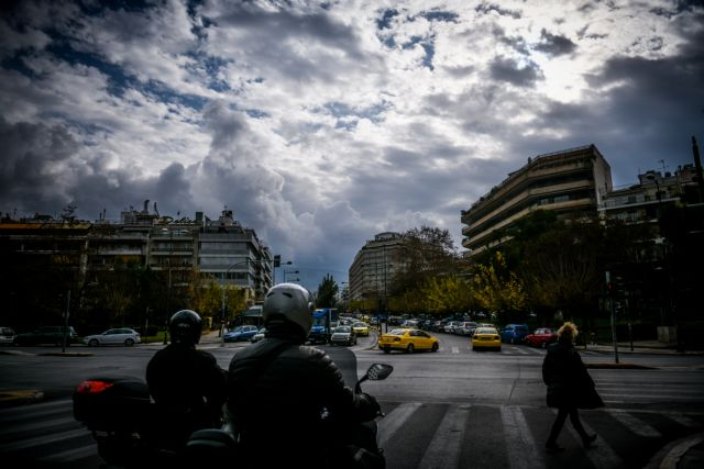 Κορωνοϊός : «Επιδημική βόμβα» στην Αθήνα – Εισήγηση για δραματικά μέτρα | tovima.gr