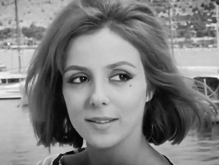 Πέθανε η ηθοποιός Μιράντα Κουνελάκη | tovima.gr