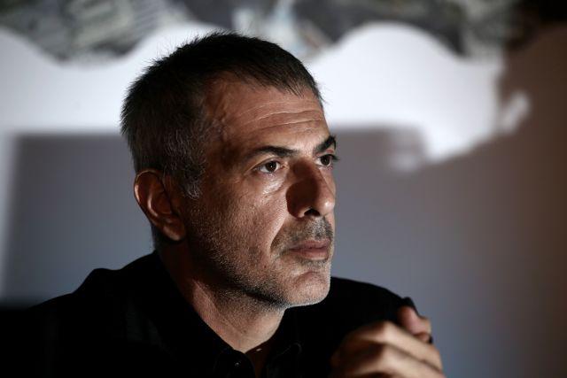 Μώραλης : Τεράστια δικαίωση για τον Βαγγέλη Μαρινάκη η απόφαση στη «Δίκη των 28» | tovima.gr