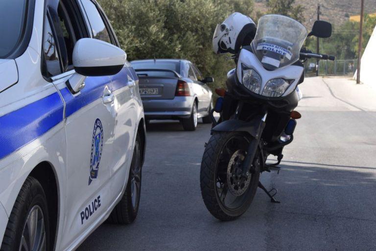 Πάρος : Θρίλερ με πτώμα σε προχωρημένη σήψη – Βρέθηκε σε δύσβατο σημείο   tovima.gr
