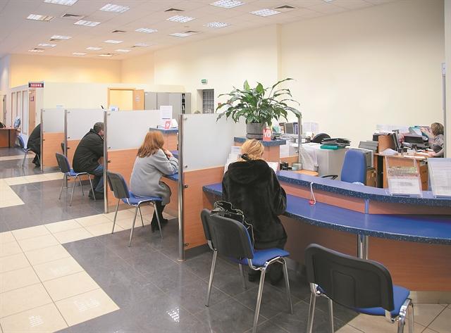 Ψηφιακά όλες οι συναλλαγές με τις τράπεζες | tovima.gr
