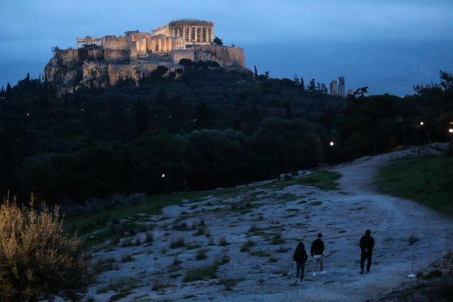 Πυρ ομαδόν από την Αντιπολίτευση : Η κυβέρνηση έχει χάσει κάθε έλεγχο και αυτοσχεδιάζει | tovima.gr
