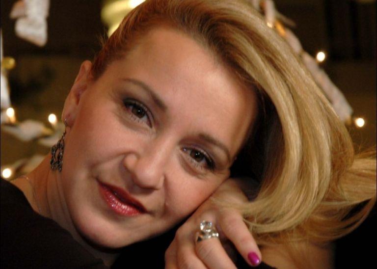 Μετά από Μπότση και Λάμπρη, η Μελίνα Κυριακοπούλου καταγγέλλει τον γνωστό σκηνοθέτη | tovima.gr