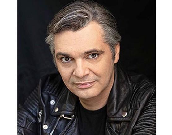 Το σχόλιο του Άλκη Κούρκουλου για το μπαράζ καταγγελιών κατά ηθοποιών   tovima.gr