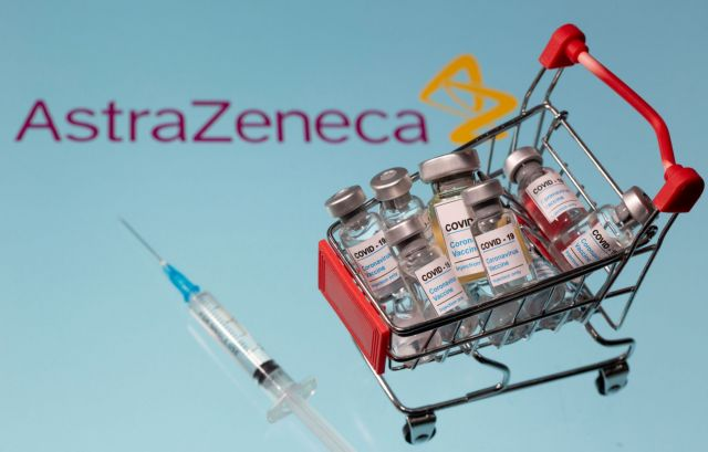 AstraZeneca : Ο ΠΟΥ επανεξετάζει το εμβόλιο μετά τις αμφιβολίες για την αποτελεσματικότητά του   tovima.gr
