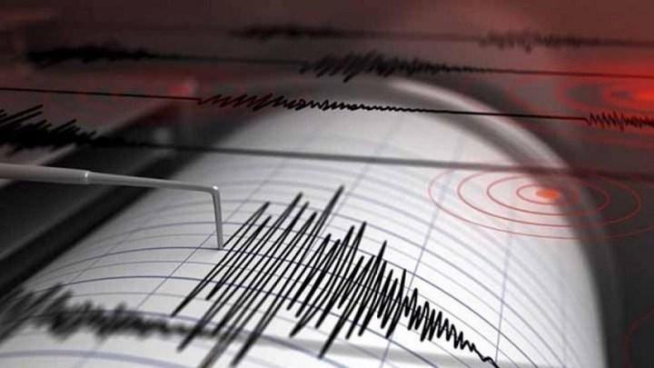 Σεισμός κοντά στη Δημητσάνα : Αισθητός σε Αρκαδία και Ηλεία | tovima.gr