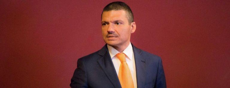 «Άνοιξη Μυαλού»: Η ιστορία του Βασίλη Τοκάκη που συγκλονίζει | tovima.gr