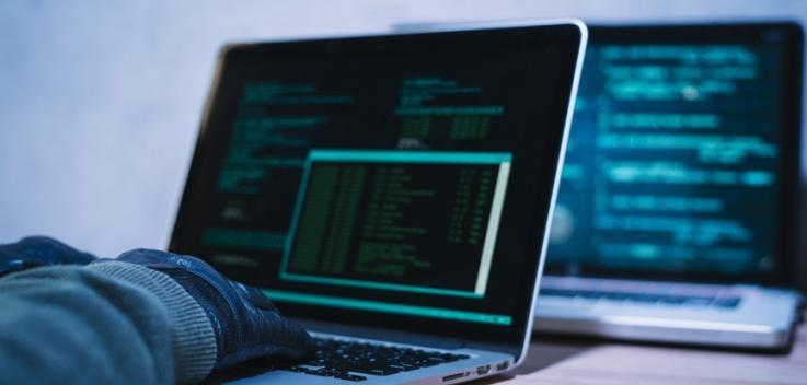 Εθνική Αρχή Κυβερνοασφάλειας : Ο δεκάλογος για ασφαλή πλοήγηση στο internet | tovima.gr