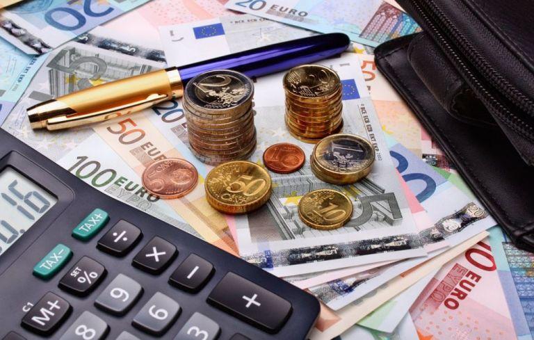 Αλλαγές στο σύστημα αποδείξεων για 8.500.000 φορολογούμενους | tovima.gr